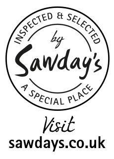 sawdays-accreditation-badge-transparent
